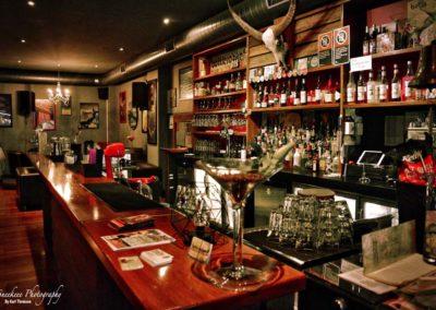 bottlerocket-bar