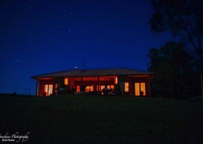 cottage-glow-2