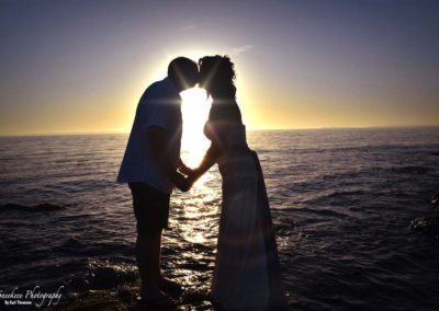 heidi-vows