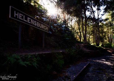 helensburch2