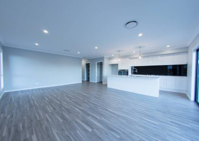 Real estate photography wollongong