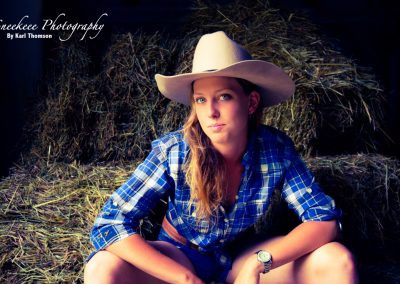 nothing-beats-a-country-girl