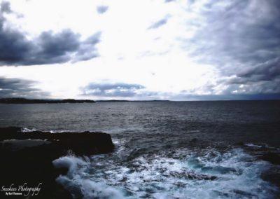 waves-2